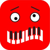 Codes for Piano | Kids Fun Piano Free Hack