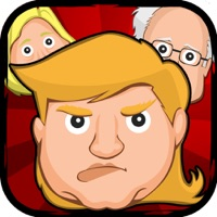 Codes for Hilarious Election President Run 2016 - With Donald Trump Free Hack
