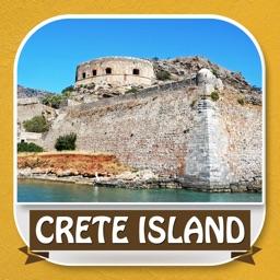 Crete Island Tourist Guide