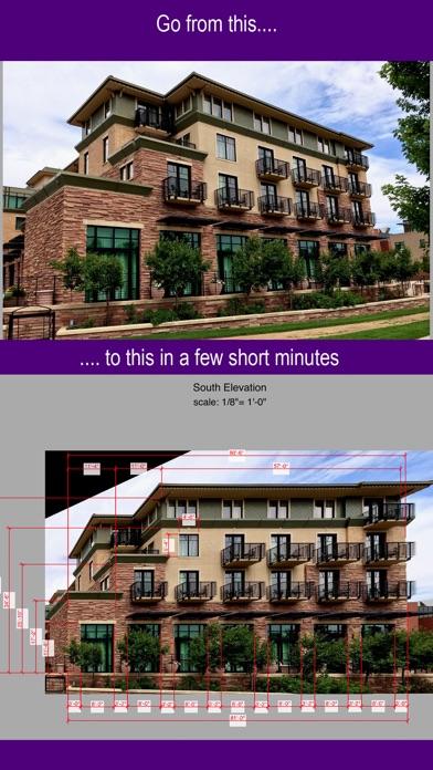 点击获取Photo Measure wall dimensions