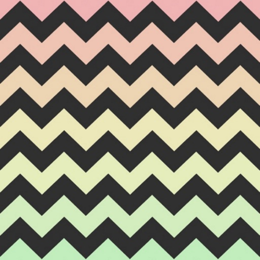 Free Chevron Wallpapers icon