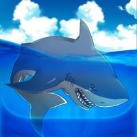 Codes for Surfer Girl Shark Attack Escape Hack