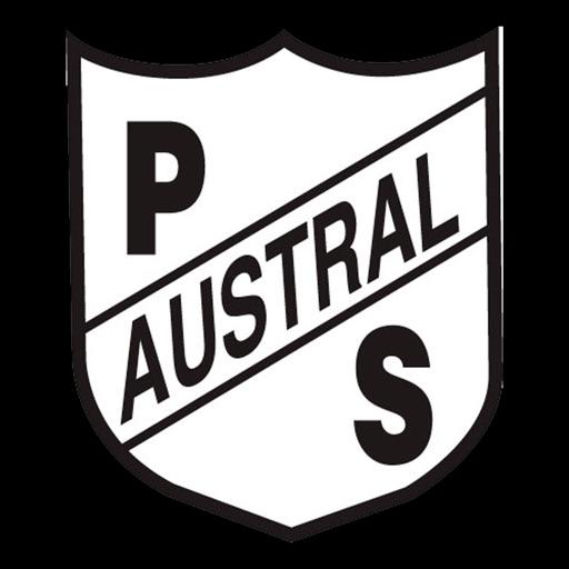 Austral Public School