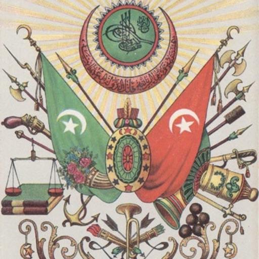 Osmanlı Tarihi Soru Bankası