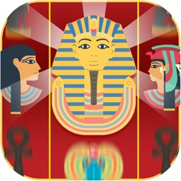Surf Slot Egyption's Way - BEST CASINO