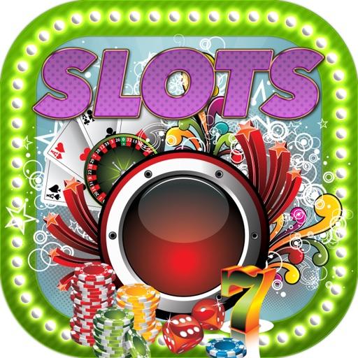 Magic Geisha Slots - Free Machine Games