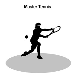 All about Master Tennis