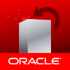 Oracle 3-D Interactive Product Catalog