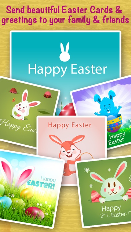 Easter cards wishes greetings by bhaumik harshadray mehta easter cards wishes greetings m4hsunfo