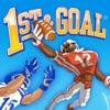 1st&Goal