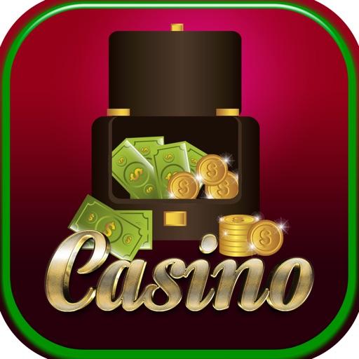 Triple Gold Slots Machine - FREE SLOT Game