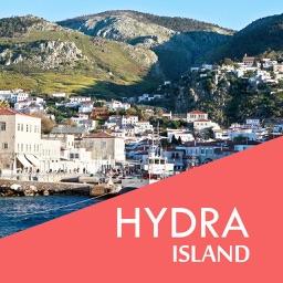 Hydra Island Travel Guide