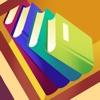 ハノイの本 -ココロを整理する知的パズル-