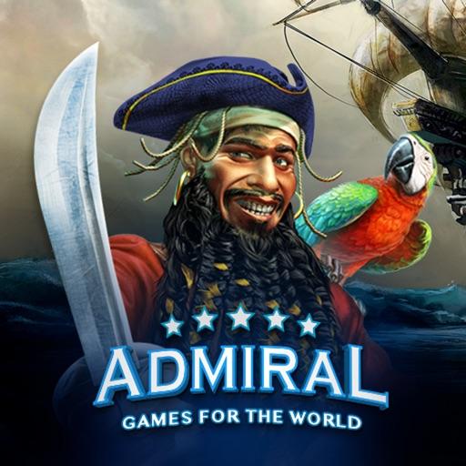 Admiral Slots Casino Free