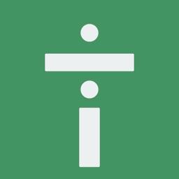 TripDiv - An Expense Splitting App
