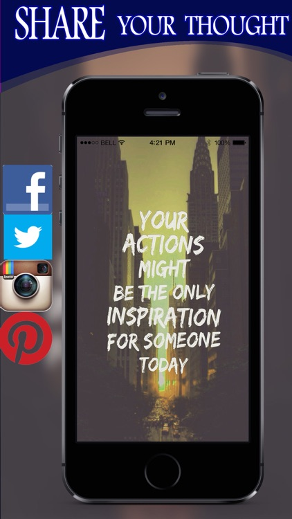 Text on Photo : Write Captions and Put Quotes on Pictures screenshot-3