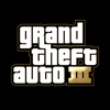 Rockstar Games - Grand Theft Auto III: Deutsche Version Grafik