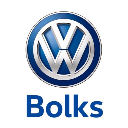フォルクスワーゲン ボークス公式アプリ