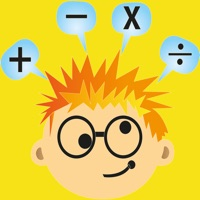 Codes for Math For Children Free Hack