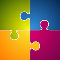 Codes for Jiggy Jigsaw Puzzle Hack