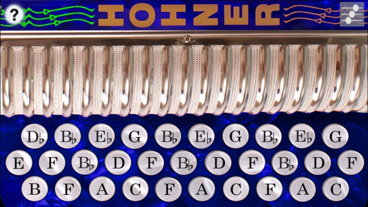 Hohner-EAD Mini SqueezeBox - All Tones Deluxe Edition screenshot-3