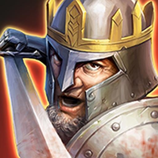 Haypi Kingdom: The Return of the King