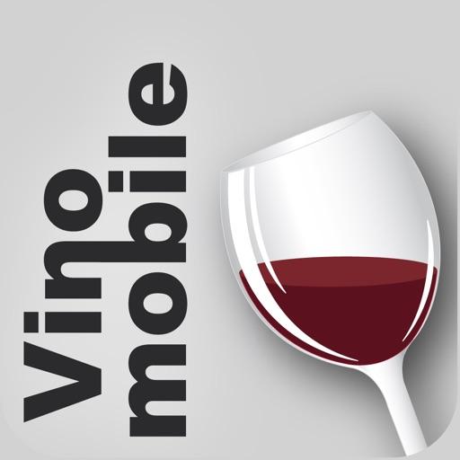 Wine Tasting by VinoMobile(R)