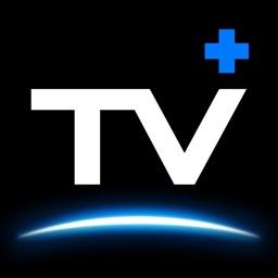 エリアフリーTV Plus (StationTV)
