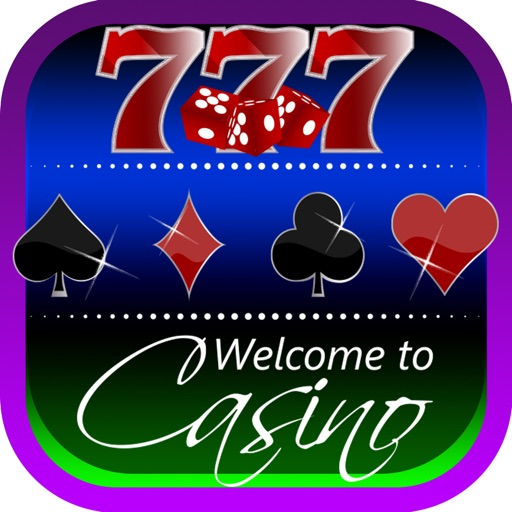 BIG WIn Party Slots - Free Machine Games