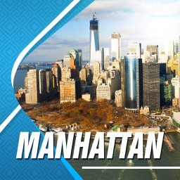 Manhattan Tourist Guide