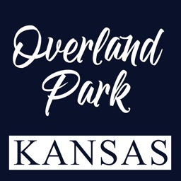 Overland Park KS