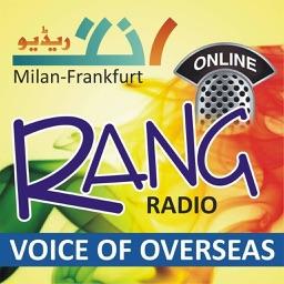 RANG RADIO