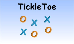 TickleToe