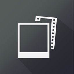 Portfolio for iPhone - Present your Photos, Videos, and PDFs to Clients