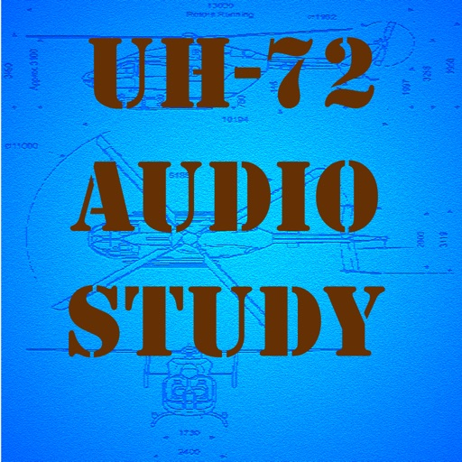 UH-72 Lakota Audio 5&9 Flashcards