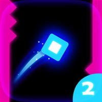 Codes for These Crazy Walls 2 -- One Finger Fast Pace Mini Game,More Color,More Fun! Hack