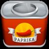 Paprika Recipe Manager Reviews