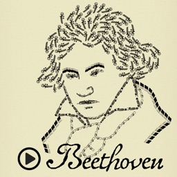"Play Beethoven – Symphony No. 3 ""Eroica"" – I. Allegro con brio (interactive violin sheet music)"