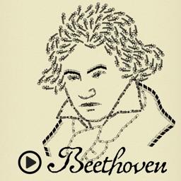 """Play Beethoven – Symphony No. 3 """"Eroica"""" – I. Allegro con brio (interactive violin sheet music)"""