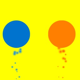 2 Balls Speed