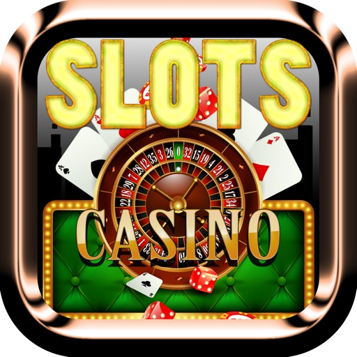 AAA Mad Stake Slots Game - FREE HD VEGAS MACHINE