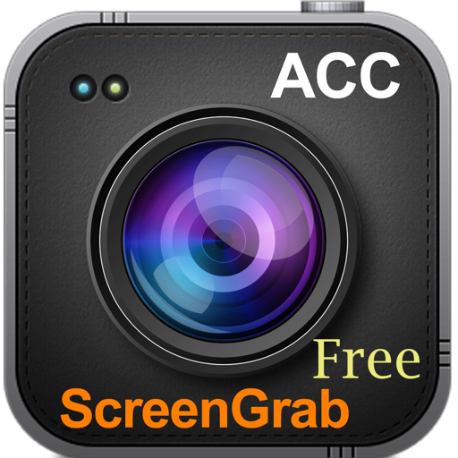 Acc ScreenGrab Free