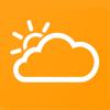 SuperWeather: Best weather app