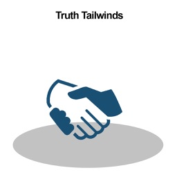 All about Truth Tailwinds