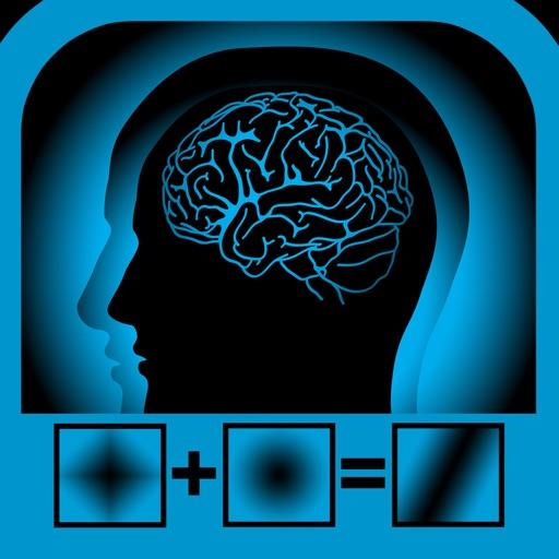 Enigma - The Math Puzzle
