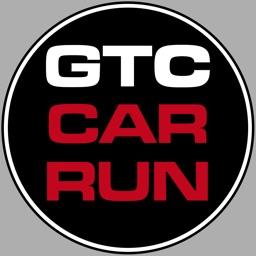 GTC-Car-Run