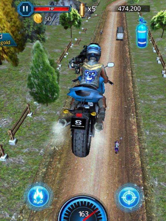 3D Bike Motor Racing - Jet X Car Stunts simulator Free Games