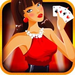 Mega Vegas - Poker City Free