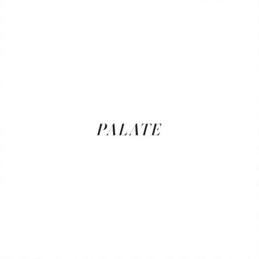 PALATE Video Magazine