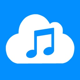 Free Video Streaming Pro and Offline Player for Cloud services